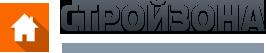 Стройзона – строительный портал филиала Анжио