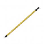 Ручка телескопическая Favorit металлическая 1,0х2,0м
