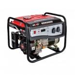 Генератор бензиновый Senci SC3500-E 2,8-3,1кВт