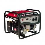 Генератор бензиновый Senci SC2500-М 2,0-2,2кВт