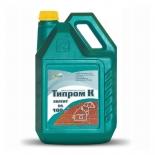 Жидкость для обработки кирпича Типром-К, 5л