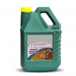 Жидкость для обработки кирпича Типром-М 5л