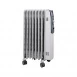 Маслянный радиатор MPM C-07-09