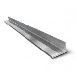 Уголок металлический 25*25*4мм (6м)