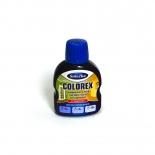 Краситель Снежка Colorex №50 темно-синий, 100г