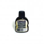 Краситель Снежка Colorex №90 черный, 100г