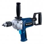Миксер Einhell Blu BT-MX 1400E
