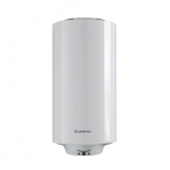 ARISTON ABS PRO ECO PW 50 V Slim