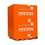 Газоблок Aeroc D400 - D500 (Березань)