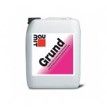 Грунтовка Baumit Grund, 10 кг