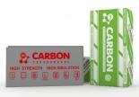 Экструзионный пенополистирол (XPS) ТЕХНОНИКОЛЬ CARBON ECO 50мм