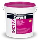 Штукатурка Ceresit CT-77, 14кг