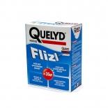 Клей Quelyd Fliz для флизелиновых обоев 300г