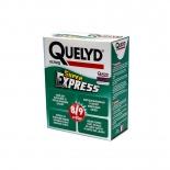 Клей Quelyd Super Express для бумажных обоев 250г