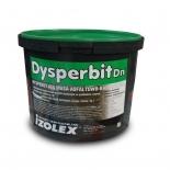 Мастика Izolex Dysperbit DN 10кг