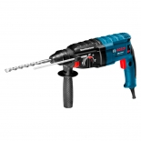 Перфоратор Bosch Professional GBH 2-24D