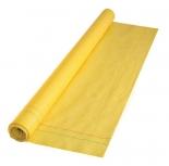Гидробарьер Masterfol Soft MP Y желтый