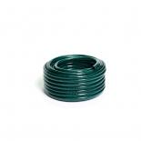 """Шланг поливочный Symmer Garden Green line 1/2"""" 20м"""