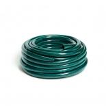 """Шланг поливочный Symmer Garden Green line 3/4"""" 20м"""