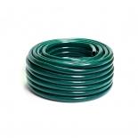 """Шланг поливочный Symmer Garden Green line 3/4"""" 30м"""