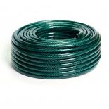 """Шланг поливочный Symmer Garden Green line 3/4"""" 50м"""