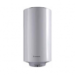 ARISTON ABS PRO ECO PW 80 V