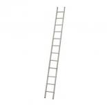 Лестница Sibilo 12 ступеней (Код: 120526)
