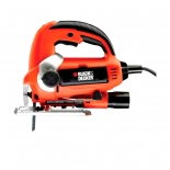 Электролобзик Black&Decker KS900EK