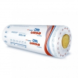 Минеральная вата URSA M-11 Big Roll 24 кв.м. 50мм