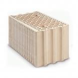 Блок керамический Кератерм 25 P+W 380x248x238