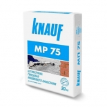 Штукатурка Knauf MP-75, 30кг