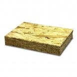 Плита OSB 1,25x2,5x18мм