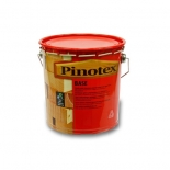 Pinotex Base 3л