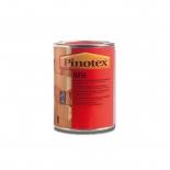 Pinotex Base 1л