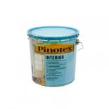 Pinotex Interior 1л бесцветный