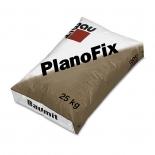 Клей для газоблоков Baumit PlanoFix, 25кг