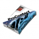 Клеевая смесь для плитки Baumit ProContact, 25кг