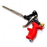 Пистолет для пены Proline (18015) с тефлоновым покрытием