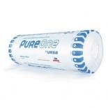 Минеральная вата Ursa PureOne 37RN 15кв.м, 50мм