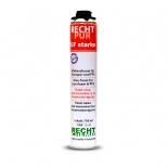 Клей-пена для пенопласта RECHT PUR GF 750мл
