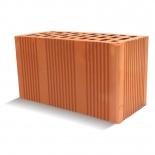 Блок керамический СБК 2NF