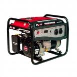 Генератор бензиновый Senci SC2500-E 2,0-2,2 кВт