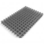 Сетка для армирования 2,65мм 50*50 (1*2)