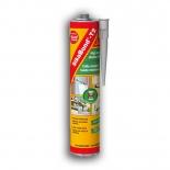 Полиуретановый клей-герметик Sika SikaBond T2