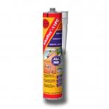 Полиуретановый клей-герметик Sika SikaFlex 11FC+ серый