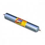 Гидроизоляционный состав Sika Mur Injecto Cream-100 600мл