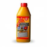 Пластификатор Sika Plast-520, 1кг