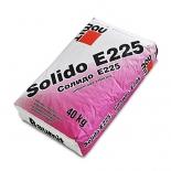 Стяжка Baumit Solido E225, 25кг