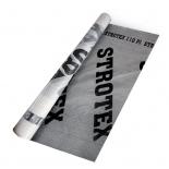 Паробарьер Strotex 110 PI