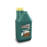 Жидкость для обработки кирпича Типром-К 1л